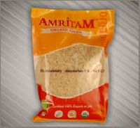 Supreme Basmati Rice - Sugandh