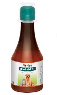 Himcal Pet