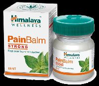 Pain Balm - Strong