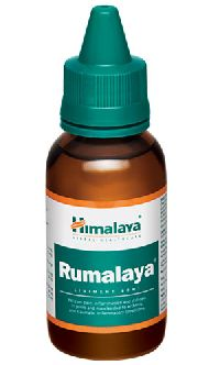 Rumalaya (liniment)
