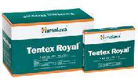 Himalaya Tentex Royal tablets