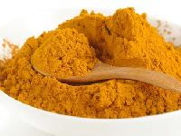Herbal Ubtan Powder