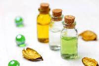 Anti Cellulite Oil