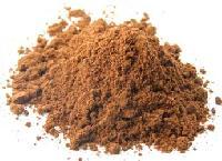 Herbal Kai Noni Powder