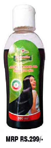 Ayurvita Hair Oil