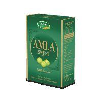Amla Sweet (