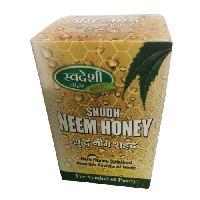Sudh Neem Honey