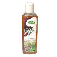 Swadesi Style Herbal Shampoo