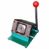 35mm Square Cutting Machine