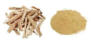 Natural Shatavari Powder