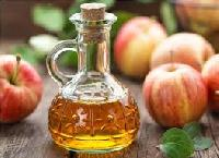 Apple Care Baby Hair Oil