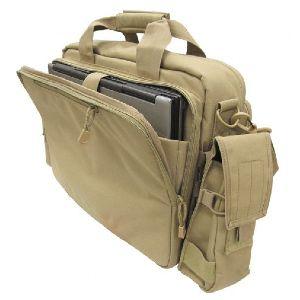 Heavy Duty Waterproof Briefcase Laptop Bag