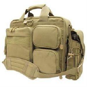 Waterproof Briefcase Laptop Bag