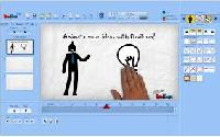 Animation Education Software