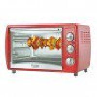 Prestige Oven Toaster Griller