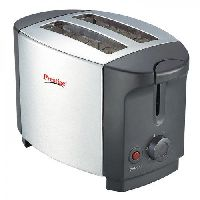 Pop Up Toaster Pptpd 1.0 - 2 Slice