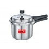 Popular Pressure Cooker 2 Litre - Tall