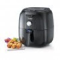 Prestige Air Fryer Paf -2.0