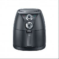 Prestige Air Fryer Paf 5.0 - 2.2 Ltr
