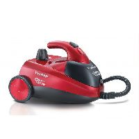 Prestige Clean Home Steam Cleaner