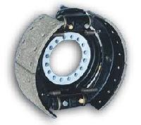 Crane Brake Wheel