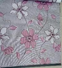 curtains jecard fabrics