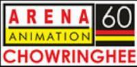 Arena Animation Chowringhee