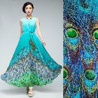Women Umbrella Dress