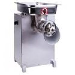 Coconut Milk Extracting Machine(4)