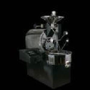Coffee Roasters(4)