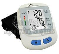 Dr.Morepen Digital BP Monitor