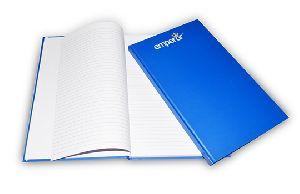 Emperor Notebooks