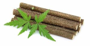 Natural Neem Stick