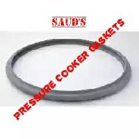 Pressur Cooker Gaskets