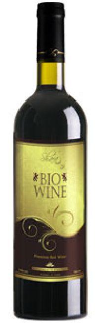 Premium Red Wines