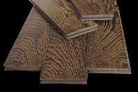 Wenge Wood Flooring