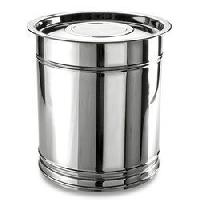 Storage Steel Drum