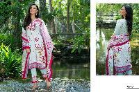 Al Zohaib Pakistani Suits