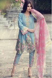 Maria-B Pakistani Suits