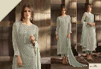 Sahiba Designer Suits