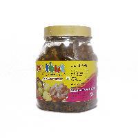Nutbut Amla Candy