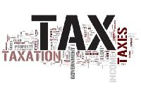 DIRECT & INDIRECT TAXATION