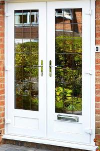 Upvc sliding doors in rajasthan manufacturers and for Upvc french doors india