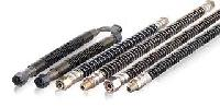 Air Brake Pipes