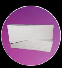 Multi Fold Tissue Paper