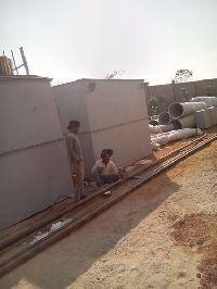 Pipeline Repairing Service