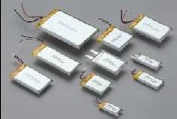 Lithium Polymers Battery