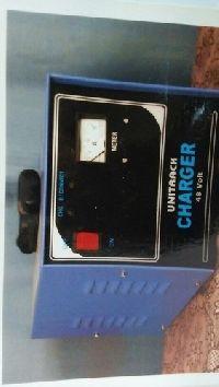 E- Rickshaw Battery Charger( Automatic)