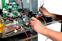 online ups repairing services