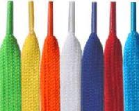 Multi color Shoe lace